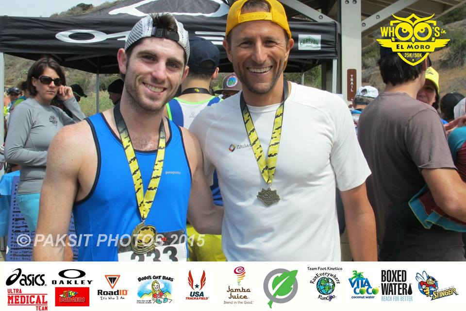 WIEM 25k May 2015.with Elan